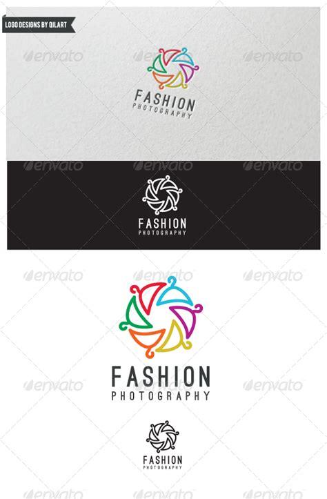 10 fashion store logo templates sixthlifesixthlife