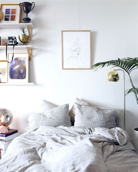 minimalist dorm room 125 best images about tommy hilfiger on pinterest