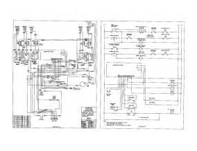 cd changer 2000 electrical diagram car wiring diagrams