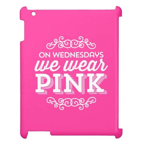 Fashion Quotes Pink Quotesgram Wear Pink Quotes Quotesgram