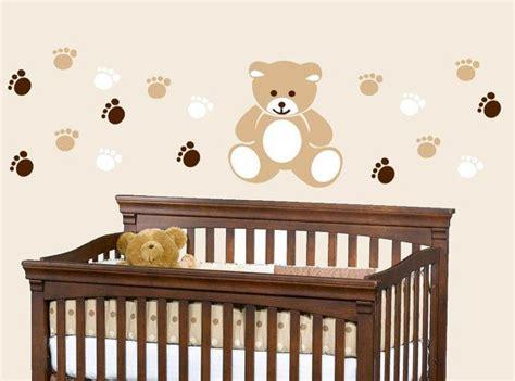 teddy bear nursery curtains best 25 teddy bear nursery ideas on pinterest bear