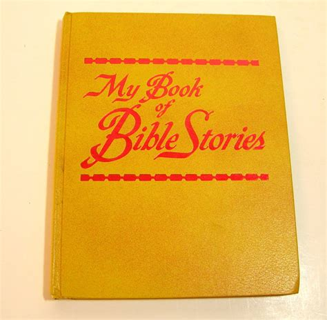 my book of bible stories pictures my book of bible stories jehovahs witness