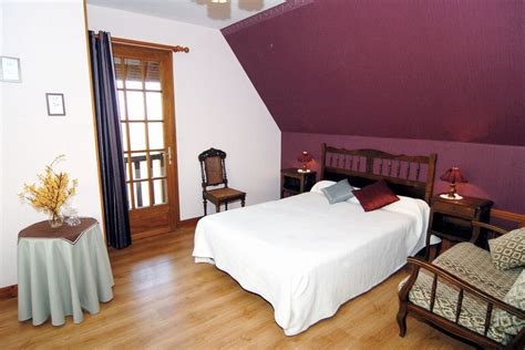 chambre d hotes normandie bons plans vacances en normandie chambres d h 244 tes et g 238 tes