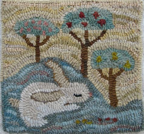 Rug Hooking Kits Rug Hooking Kits For