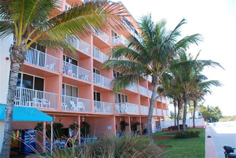 island inn resort treasure island florida t black aviation hotel accommodations in clearwater fl