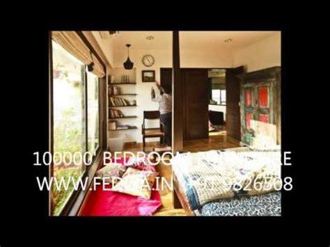 priyanka chopra house mumbai video priyanka chopra house designs in mumbai photos youtube