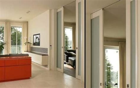 home depot interiors interior sliding doors home depot sliding doors interior