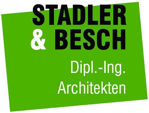 stadler architekten stadler besch architekten in kreuzberg