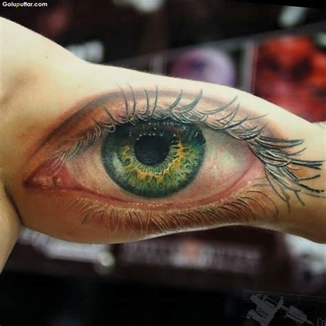 eye tattoo wiki african face woman hairstylegalleries com