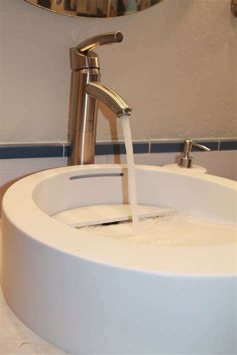 Bathroom Faucets Made In Germany Bathroom Ideas German Made Bathroom Faucets