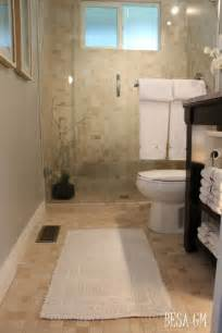 small bathroom makeover ideas small bathroom makeover for the home