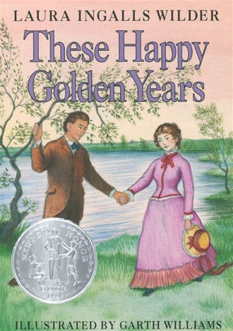 prairie fires the american dreams of ingalls wilder books s houses happy 126th anniversary and