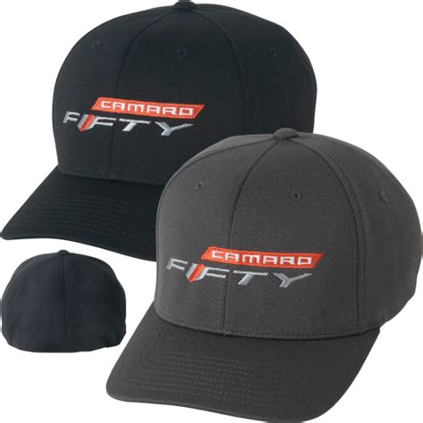 chevy camaro hats camaro fifty cap camaro fifty hat camaro hats chevymall