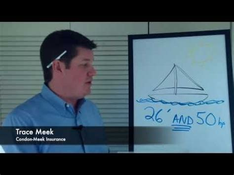 boat insurance on homeowners policy 9 best videos images on pinterest boat insurance flood