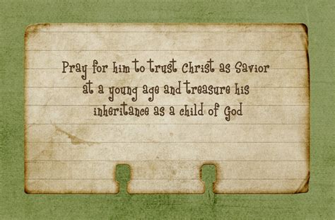 make a prayer card the duty chronicles baby shower prayer cards