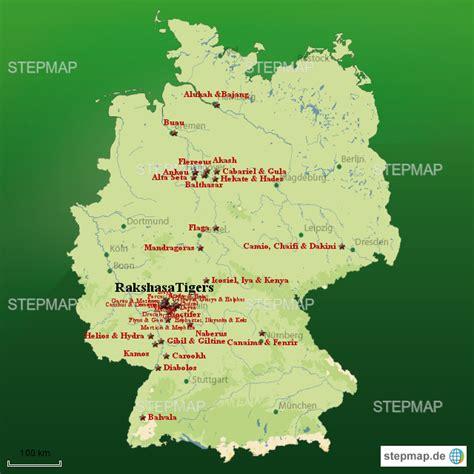 hängematte südamerika rakshasatigers rakshasatigers landkarte f 252 r deutschland