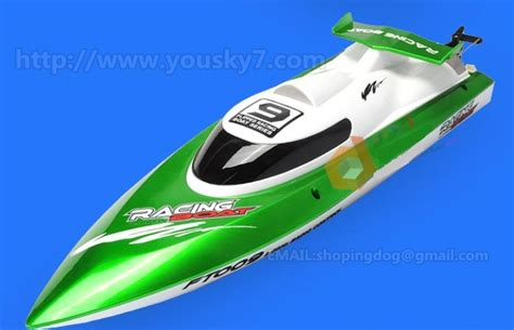 Charger For Ft009 Ft007 ft009 boat racing boat ft009 parts ft 009 boat parts