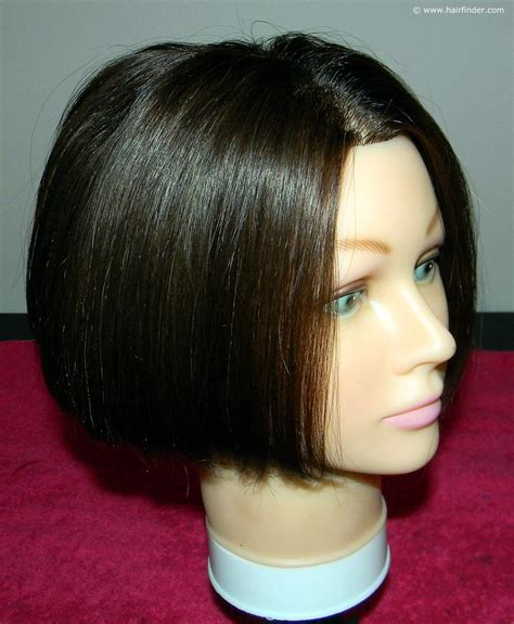 styles for blow drying short bob how to blow dry a short bob tutorial