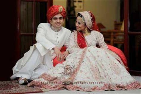 Best Photographer in Karachi for Pakistani weddings