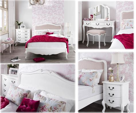 shabby chic bedroom sets french shabby chic bedroom furniture set em italia 17044 | french shabby chic bedroom furniture