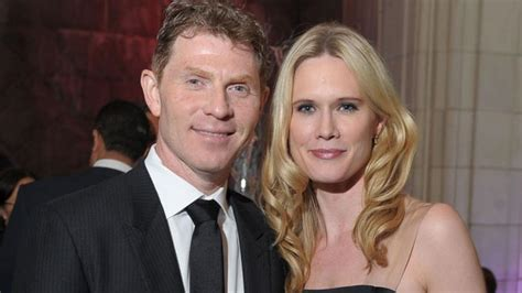 bobby flay wife bobby flay s estranged wife denies involvement in cheater