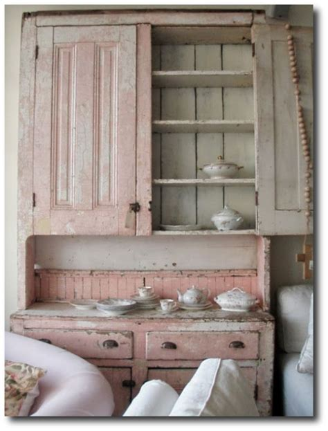 style shabby chic learn ashwell s 3 signature shabby chic looks
