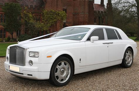 rolls royce white rolls royce phantom hire phantom hire