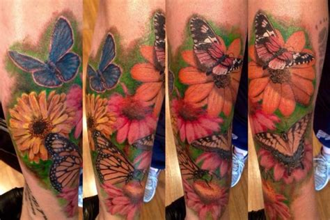 tattoo removal canberra 1000 ideas about removal on butterfly