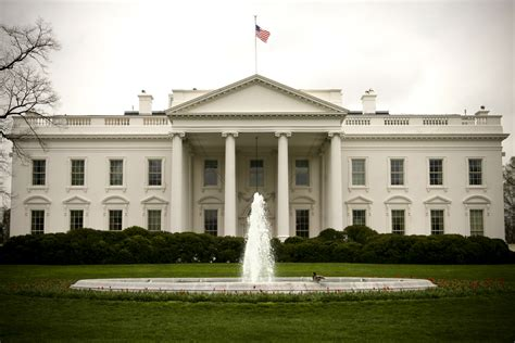 where is the white house white house cites weather cancels annual july fourth picnic pbs newshour
