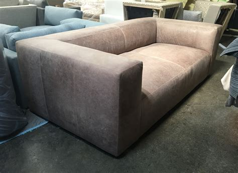 96 inch sofa 96 inch sofa jasper sofas modern living room furniture