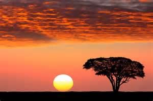 20 lieux o 249 observer un coucher de soleil exceptionnel