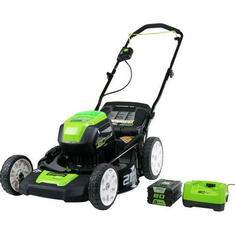 propelled lawn mower    propelled lawn mower reviews  ratings