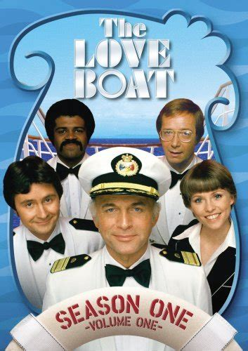 boat tv shows the love boat tv series 1977 1987 imdb