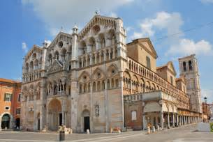 Town In Italy Best Small Towns In Northern Italy