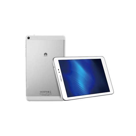 Tablet Huawei T1 8 0 tablet huawei mediapad t1 8 0 wi fi spotrebitelskytest cz