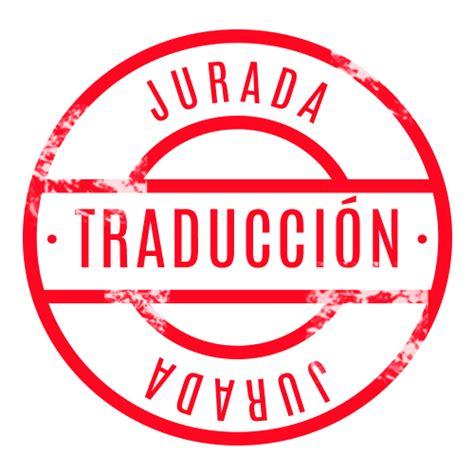 tarifas en traducciones traductores jurados madrid traducciones juradas precios tarifas traductores oficiales