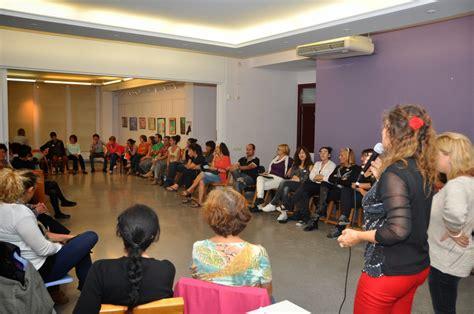taller creativo alejandra tecnicas terapias energ 233 ticas con alejandra mitnik eft tapping