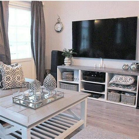 Best Living Room Tv by Best 25 Living Room Setup Ideas On Furniture