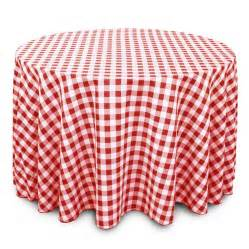 the complete guide to buying tablecloths on ebay ebay