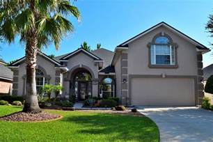 exterior home painting cost best exterior house