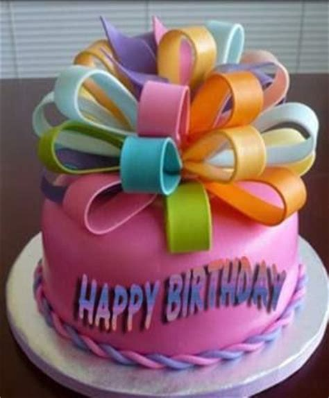 Special Birthday Cake by Special Birthday Cakes Android Apps On Play