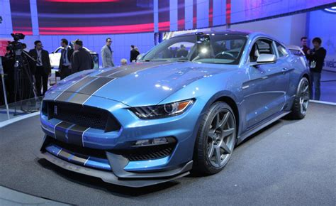 how much is a 2015 ford mustang how much for a 350 2015 ford mustang gt r autos post