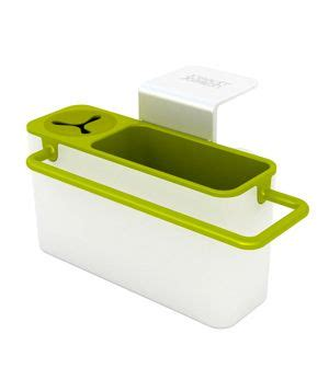 kitchen sink washing aid sink aid store cleaning essentials on a bright accessory