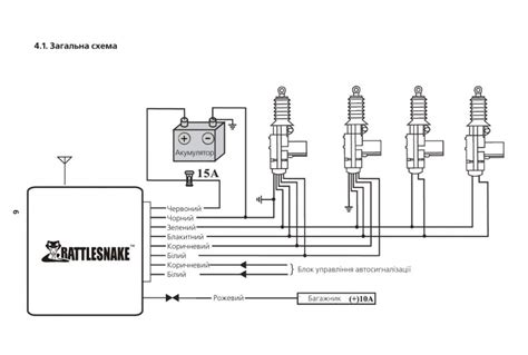 central locking wiring diagram wiring harness wiring