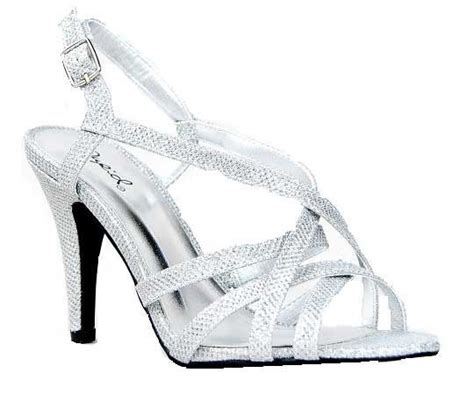 flat prom shoes 2014 the 25 best prom shoes 2014 ideas on flat