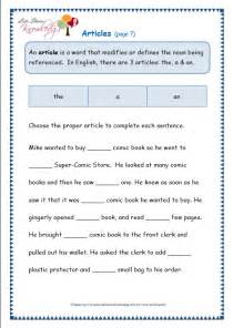 grammar grade 3 boxfirepress