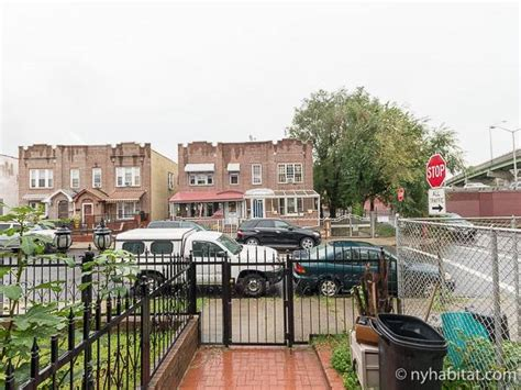 Apartments For Rent Sunnyside Nyc New York Roommate Room For Rent In Sunnyside 3