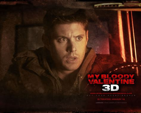my bloody images my bloody 3 d my bloody 3d wallpaper