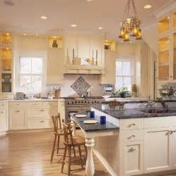 French Kitchen Ideas by French Style Kitchens Kitchen Design Ideas