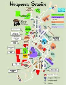 Printable Disney World Maps by 25 Best Ideas About Location Map On Pinterest I Series